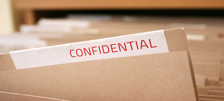 confidential-folder-image